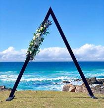 Triangle arbour.JPG