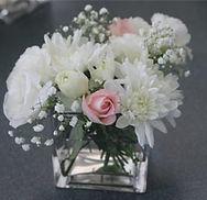 small fresh flowers- website.jpg