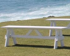 bench seats- website photo.jpg