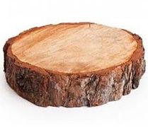 timber base- website.jpg