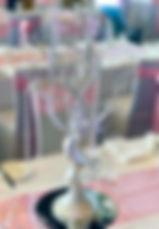 Manzanita tree- silver.JPG