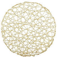 Gold placemat.jpg