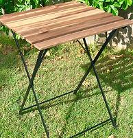Timber signing table.jpeg