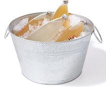 metal drinks tubs.jpg
