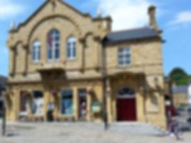Crewkerne Town Hall.jpg