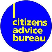 Citizen';s Advice Logo