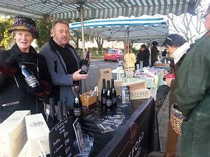 Wayford Winery.jpg