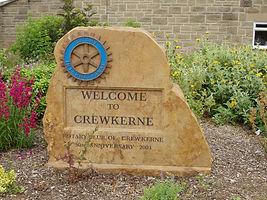 crewkerne stone 2.JPG