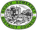 SSDC Logo.jpg