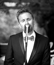 Wedding Entertainer, click for more info