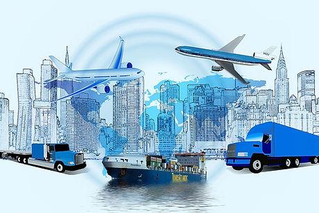 logistics-truck-frachtschiff-group (1).j