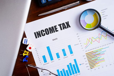 income-tax-615x410.jpg