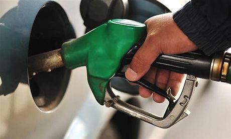 Petroleum-price-Medium.jpg