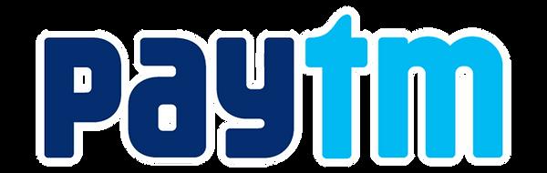 Paytm-Logo-With-White-Border-PNG-image.p