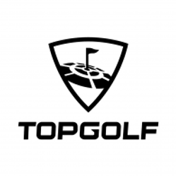 Top Golf Logo Box.png