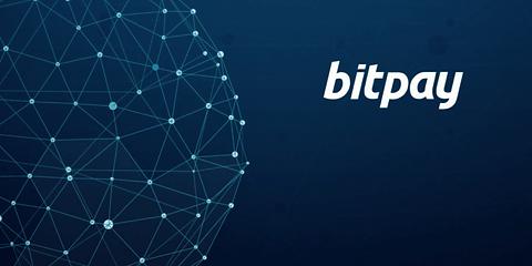 BitPay-News-4.png