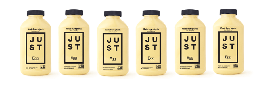 Just-Egg-Multiple-Images-1.png