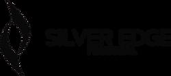 Silver-Edge-Financial-Logo-768x341.png