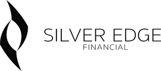 Silver-Edge-Financial-Logo-768x341.png