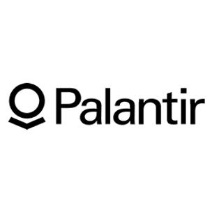 palantir logo.png