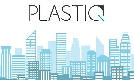 Plastiq-PYMNTS-1000x600.jpg