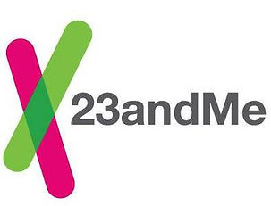 23 and me logo.jpg