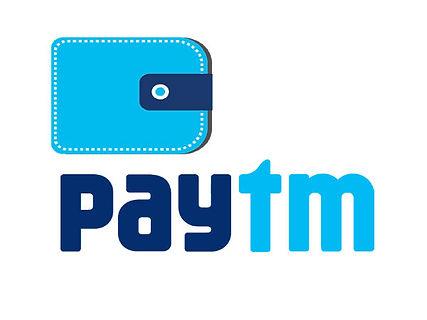 paytm-010917-01-1504261633.jpg
