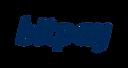 BitPay_logo-1.png