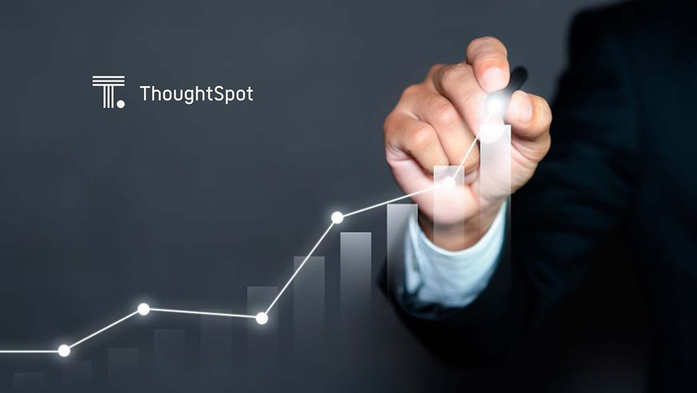 ThoughtSpot-Hires-First-CFO-and-Signific