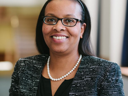 SEC Appoints New Director - Renee Jones is Tough on Unicorn Regulation