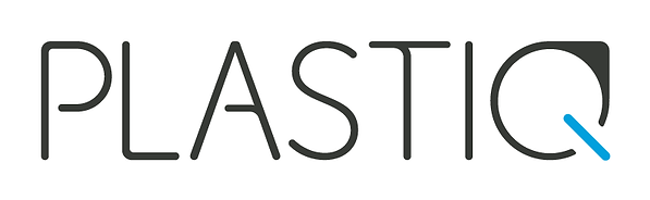Plastiq Logo.png
