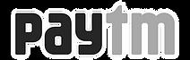Paytm-Logo-With-White-Border-PNG-image_e