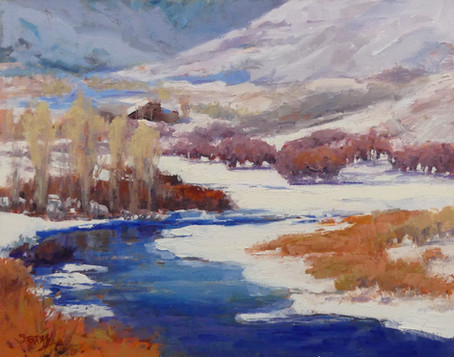 EAGLE_RIVER_WILLOWS