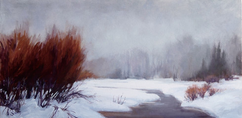 Red_Willows_in_Winter