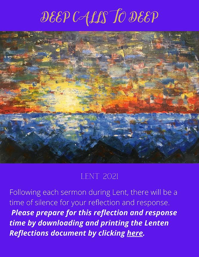 Lent_Easter 2021.png