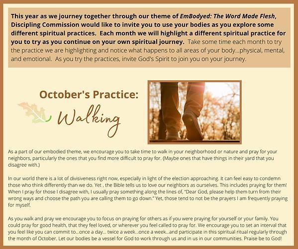 October's Practice_ Walking (1).png