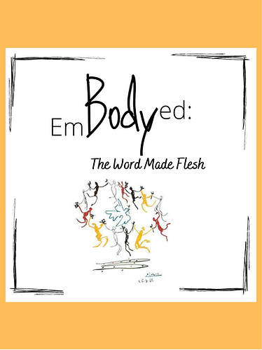 EmBODYed logo (1).png