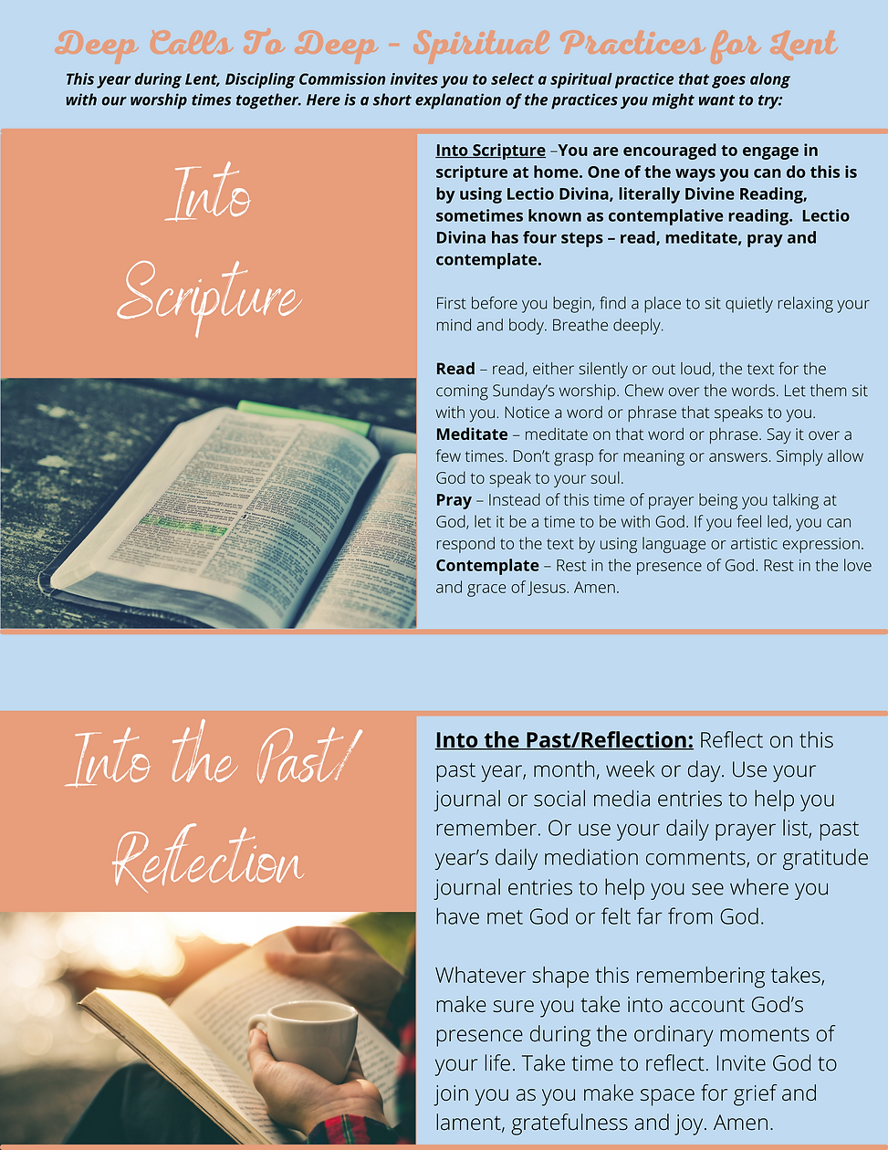 2.28.21 SW Church Newsletter.png