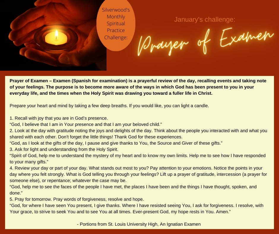 January's Spiritual Practice.png