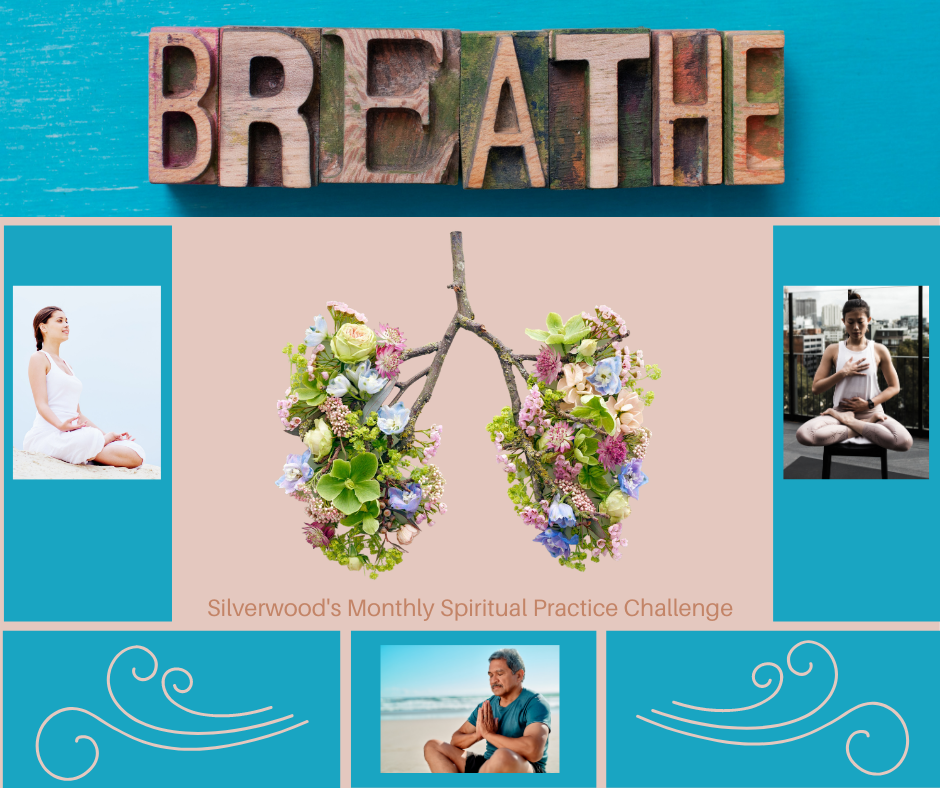 May Spiritual Practice – Breath Prayer.p