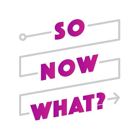 So-Now-What-logo.jpg