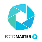 fotomaster.png
