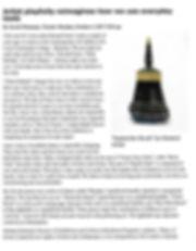 H Scan4_Page_1.jpg