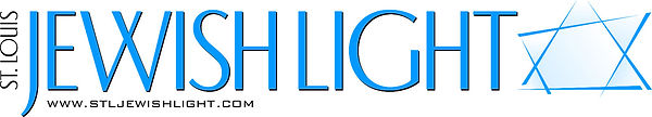 Jewish-Light-Logo-blue_edited.jpg