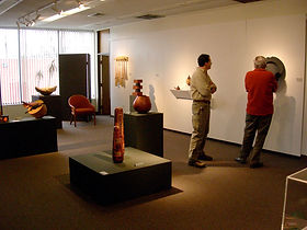 Ohio Craft 2806.exhibit.jpg