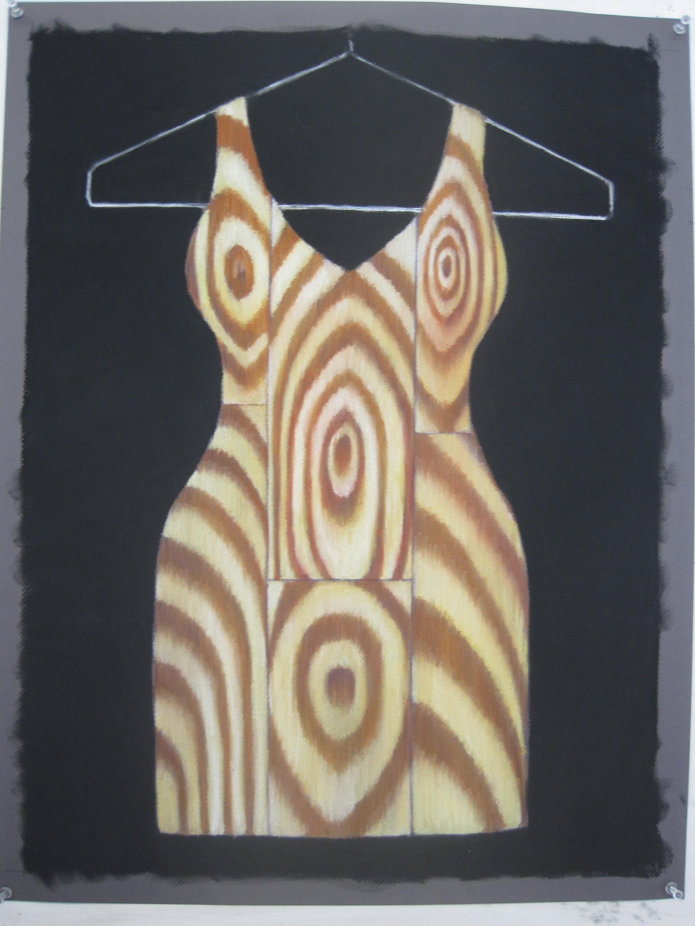 knothole dress