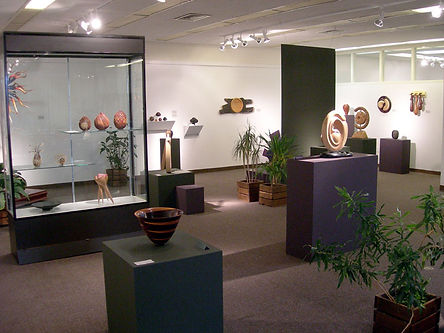 Ohio Craft 2805.exhibit.jpg