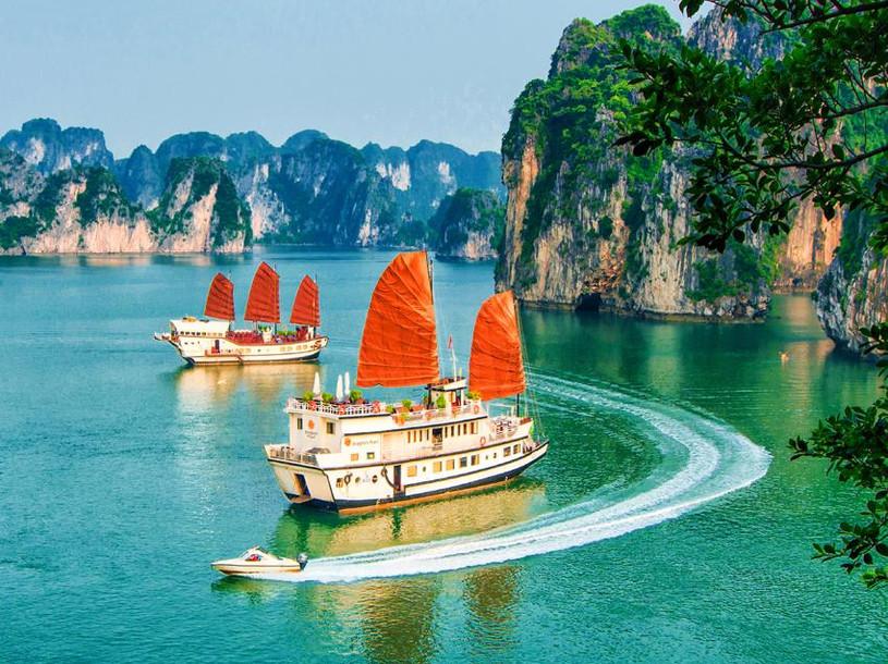 Vietnam Cruises.jpg