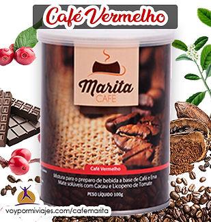 Marita-Fondo-Vermelho.jpg