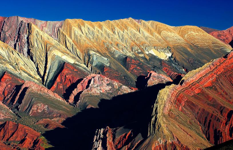 Quebrada de Humahuaca Cerca.jpg